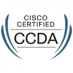 ccda1